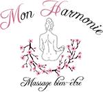 Mon Harmonie – Massage bien-être